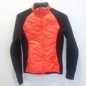 Avalanche jacket NWOT
